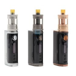 Kit Nautilus GT - Aspire