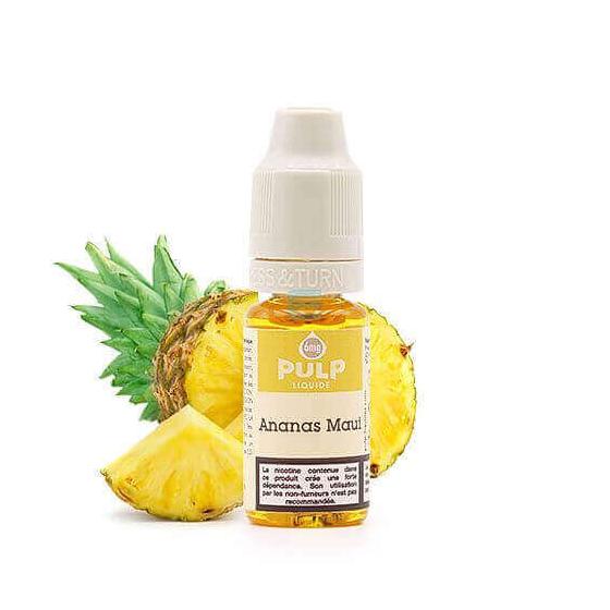 Ananas Maui 10 mL - PULP