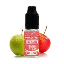 Pomme - Arôme DiY VDLV