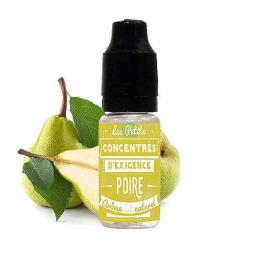 Poire - Arôme DiY VDLV
