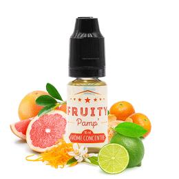 Arôme Fruity Pamp 10 mL - VDLV