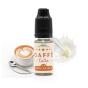 Arôme Caffe Latte 10 mL - VDLV