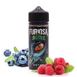 Abyss 80 mL - Furiosa Skinz