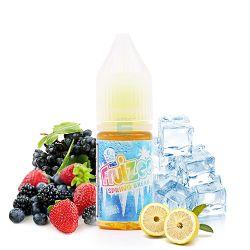 E-liquide Spring Break 10 mL - Fruizee