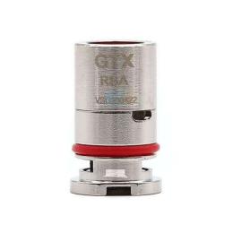 Base RBA GTX PM80 / PM80 SE - Vaporesso