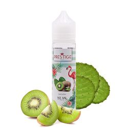 Cactus Kiwi 50 mL - Prestige Fruits