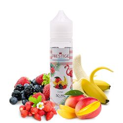 Exotique 50 mL - Prestige Fruits
