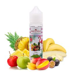 Tropicale 50 mL - Prestige Fruits