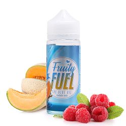 Le Blue Oil 100 mL - Fruity Fuel