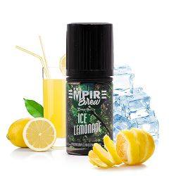 Concentré Ice Lemonade 30 mL - Empire Brew
