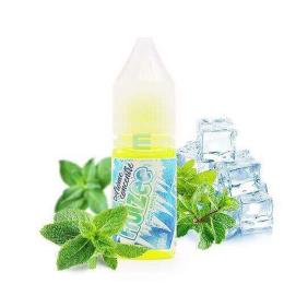 Arôme Icee Mint 10 mL - Fruizee
