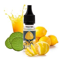 Remon 10 mL - Kung Fruits