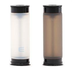 Flacon BF Pulse V2 7 mL - Vandy Vape