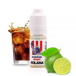 American Dream 10 mL - Solana