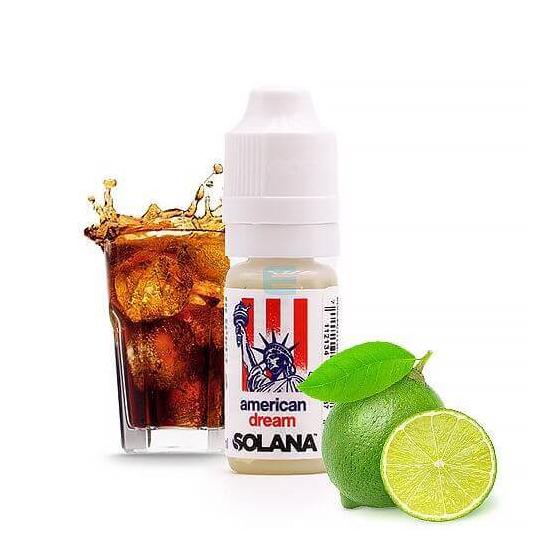 American Dream 10 mL - Solana