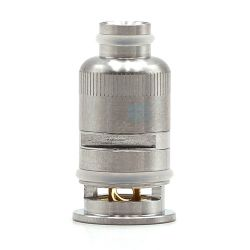 Base RBA BP80 - Aspire