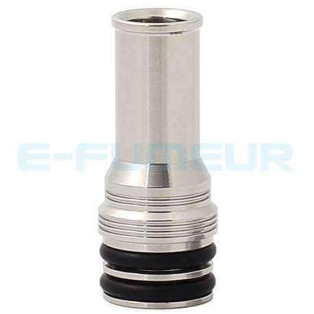 Drip Tip The Focus - Frenchy Fog