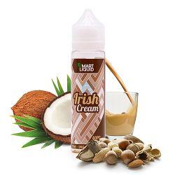 Irish Cream 50 mL - Smart Liquid