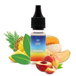 Sunrise 10 mL - Marie Jeanne
