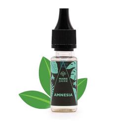 Amnesia 10 mL - Marie Jeanne