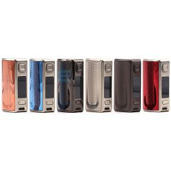 Box iStick S80 - Eleaf