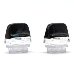 Cartouche Luxe PM40 (x2) - Vaporesso