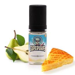 Arôme Poire Amandine 10 mL - Supervape