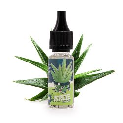 Aroe 10 mL - Kung Fruits