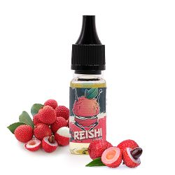Reishi 10 mL - Kung Fruits