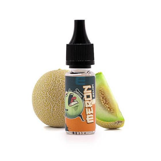 Arôme Meron - Kung Fruits