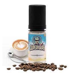 Cappuccino frappé - Supervape