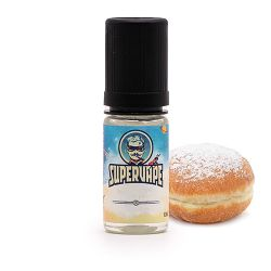 Arôme Donut Sucre Glace 10 mL - Supervape