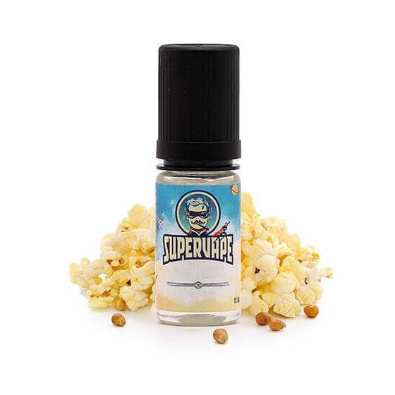 Pop-corn - Supervape