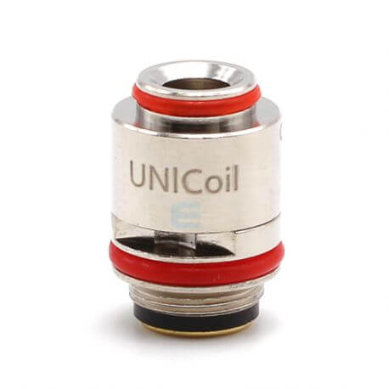 Base RBA Unicoil - Oxva