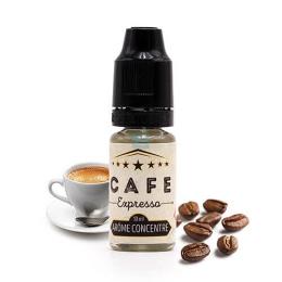 Café Expresso - Arôme DiY VDLV