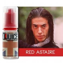 Arômes Tjuice - Red Astaire concentré