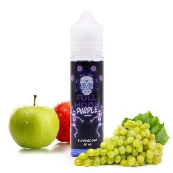 Purple 50 mL - Full Moon