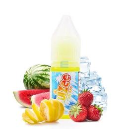 E-liquide Sun Bay 10 mL - Fruizee