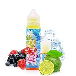 E-liquide Bloody Lime King Size - Fruizee