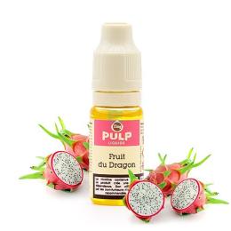 E-liquide Fruit du Dragon 10 mL - Pulp