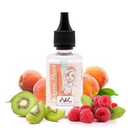 Concentré Queen Peach 30 mL - A&L Les Créations