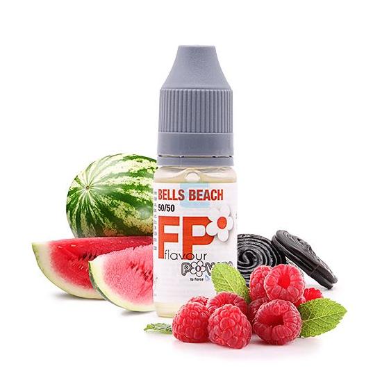 Bells Beach - Flavour Power 50/50