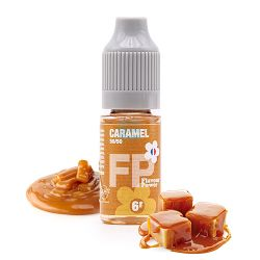 Caramel - Flavour Power