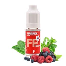 Maverick - Flavour Power 50/50