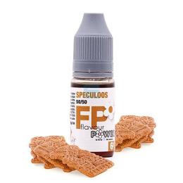 Spéculoos - Flavour Power 50/50