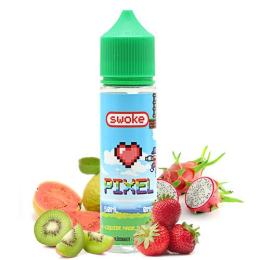 E-liquide Pixel 50 mL - Swoke