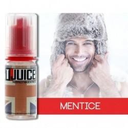 Arômes Capella - Mentice concentré