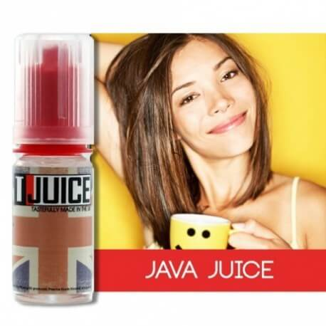 Java Juice concentré
