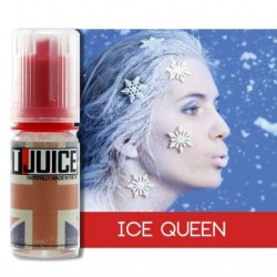 Ice Queen concentré