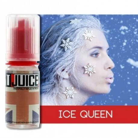 Ice Queen concentré